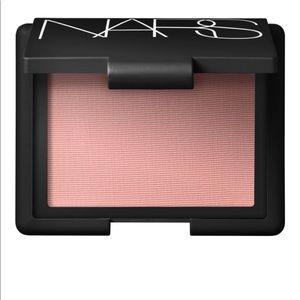 NARS Makeup - NARS Sex Appeal Blush